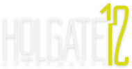 Holgate12 Apartments - Seattle Apartments in Beacon Hill